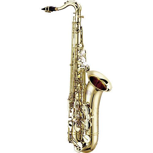 Jupiter 989GL Artist Series Tenor Saxophone