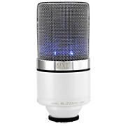 990 Blizzard Limited Edition Condenser Microphone