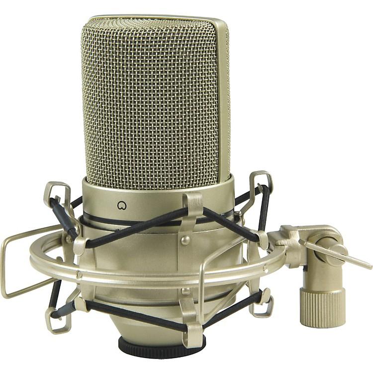 MXL990s Condenser Microphone