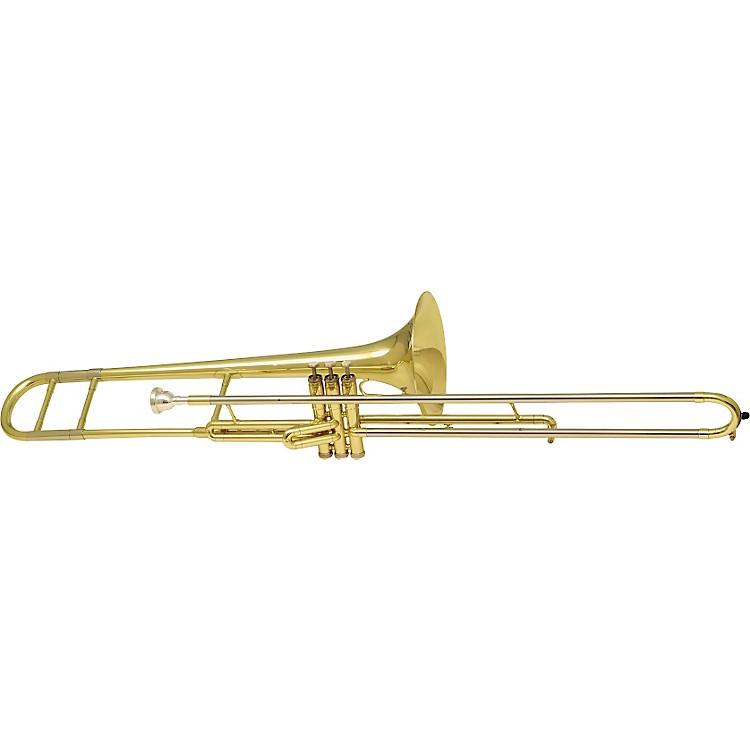 Getzen998 Eterna Series Valve Trombone