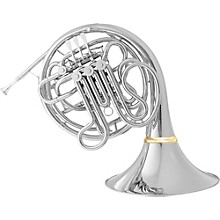 Conn 9DS CONNstellation Series Screw Bell Double Horn