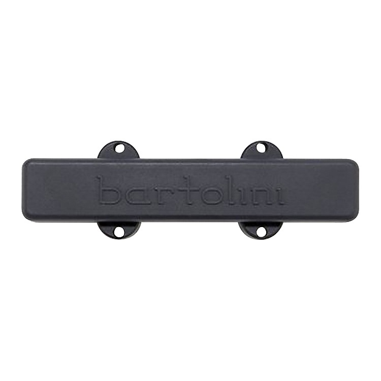 Bartolini 9J1 Jazz Bass Bridge Pickup