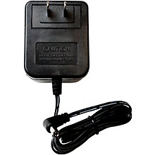 Fishman 9V 910R AC Adapter Guitar Effects Power Supply