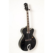 Open Box Guild A-150 Savoy Hollowbody Archtop Electric Guitar