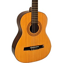 Hohner A+ 3/4 Size Nylon String Acoustic Guitar