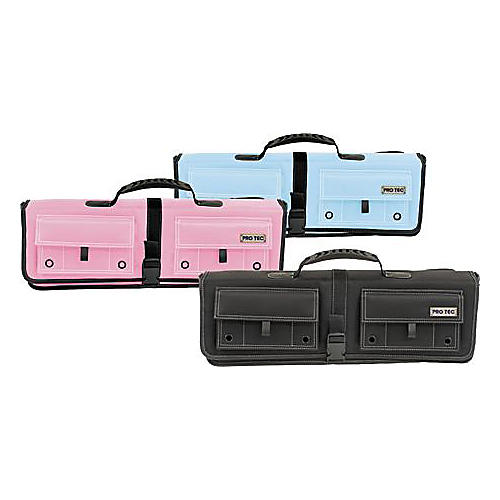 Protec A-302 Metro Series Flute Carry-All Bag-thumbnail