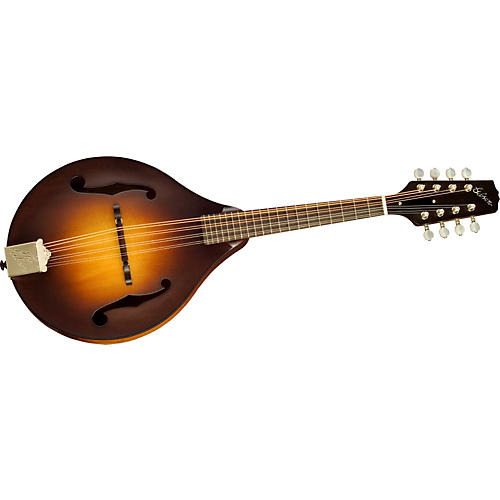 Gibson A-9 Mandolin-thumbnail
