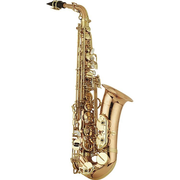 YanagisawaA-992 Bronze Alto SaxophoneBronze