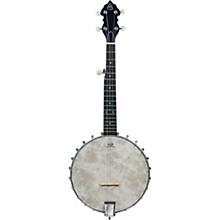 Hohner A+ ATB40-M 5-String Banjo with Gig Bag