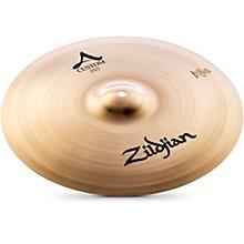 Zildjian A Custom Crash Cymbal 16 in.