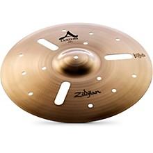 Zildjian A Custom EFX Crash Cymbal 18 in.