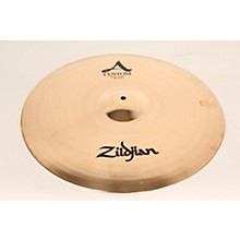 Open Box Zildjian A Custom Ping Ride Cymbal