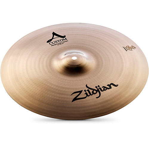 Zildjian A Custom Projection Crash Cymbal  16 in.