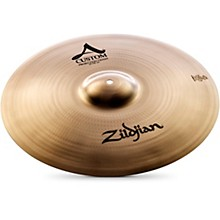 Zildjian A Custom Projection Crash Cymbal 19 in.