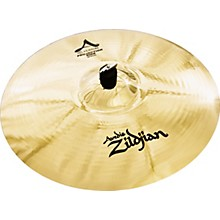 Zildjian A Custom Projection Ride Cymbal