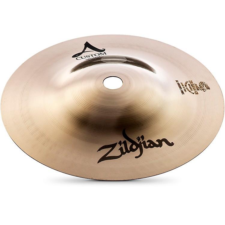 ZildjianA Custom Splash Cymbal12 Inches