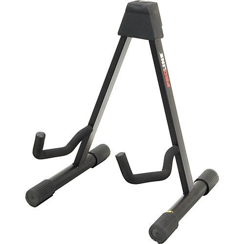 ProLine A Frame Acoustic Guitar Stand