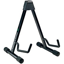 K&M A-Frame Acoustic Guitar Stand