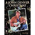 Cherry Lane A John Denver Christmas Piano, Vocal, Guitar Songbook  Thumbnail