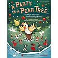 Hal Leonard A Party in a Pear Tree (The Most Hilarious Twelve Days Ever!) Preview Pak Composed by John Jacobson-thumbnail