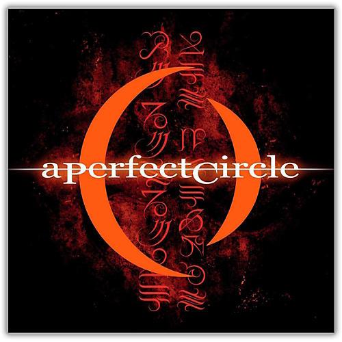 Universal Music Group A Perfect Circle - Mer De Noms Vinyl LP-thumbnail