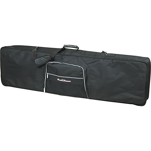 Road Runner A RK5414 88-Key Keyboard Bag