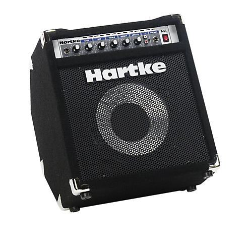 Hartke A Series A35 35 Watt 1x10