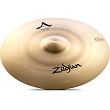 Zildjian A Series Ping Ride Cymbal 20 in.