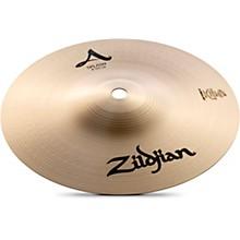 Zildjian A Series Splash Cymbal 8 in.