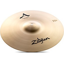 Zildjian A Series Thin Crash Cymbal