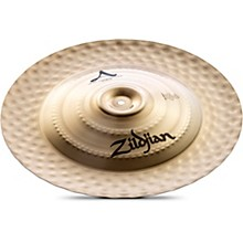 Zildjian A Series Ultra Hammered China Cymbal Brilliant