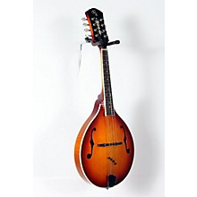 Michael Kelly A Solid R Mandolin