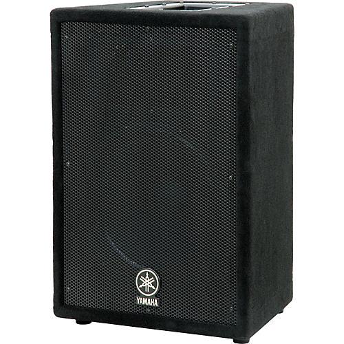Yamaha A12 12 in. 2-Way Passive Loudspeaker-thumbnail