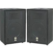 Yamaha A12 Loudspeaker Pair