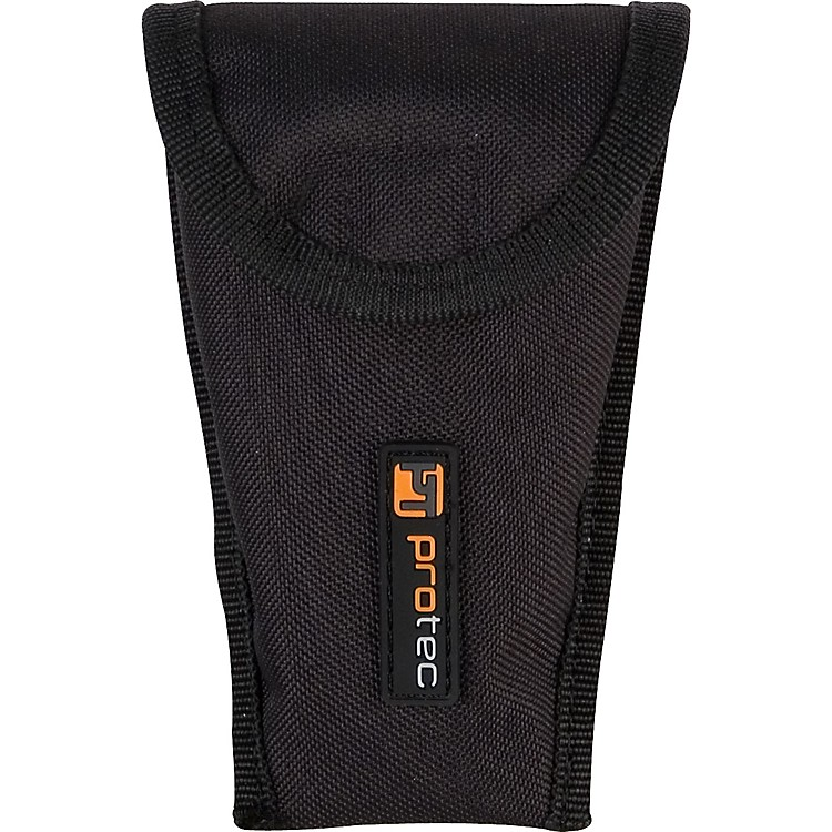 ProtecA205 Deluxe Padded Tuba Mouthpiece Pouch