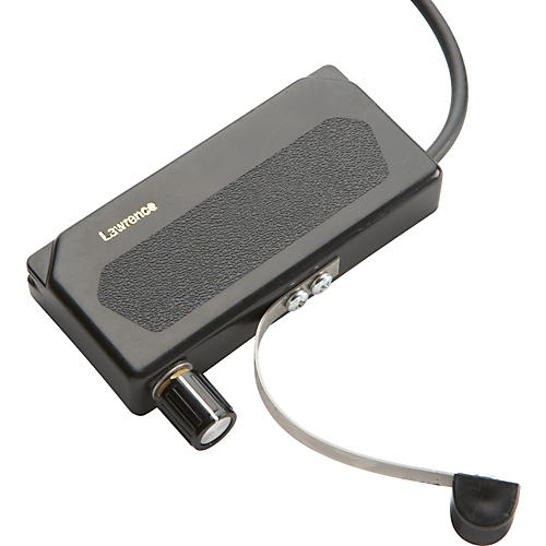 Bill Lawrence A245C Acoustic Guitar Soundhole Pickup-thumbnail