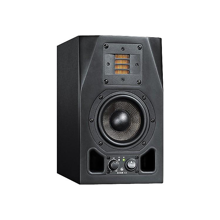 ADAM AudioA3X 2-Way Studio Monitor (Single)