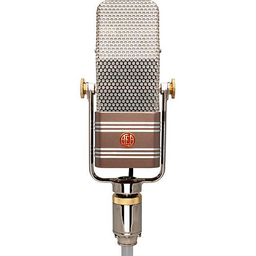 AEA Microphones A440 Active Big Ribbon Studio Microphone-thumbnail