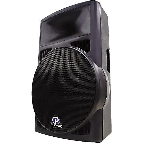 Phonic A530 Performer Speaker Cabinet-thumbnail