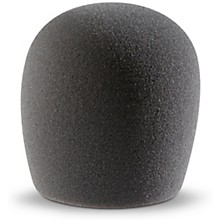 Shure A58WS-GRA SM58 Windscreen for Ball-Type Microphones