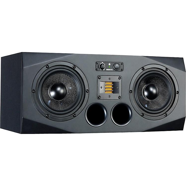 ADAM AudioA77X Powered Monitor