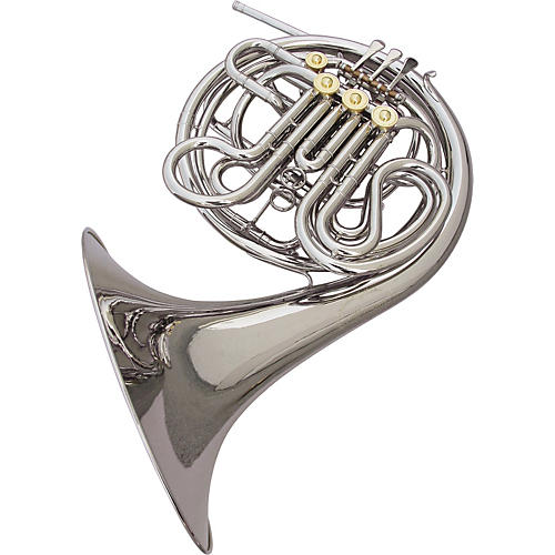 Atkinson A800 Pro Double French Horn
