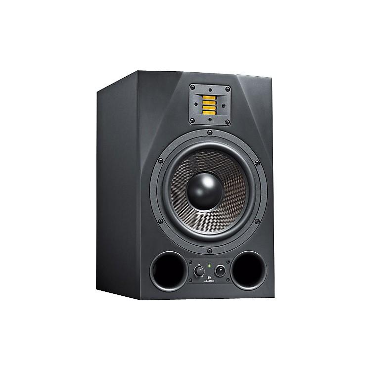 ADAM AudioA8X Powered Monitor