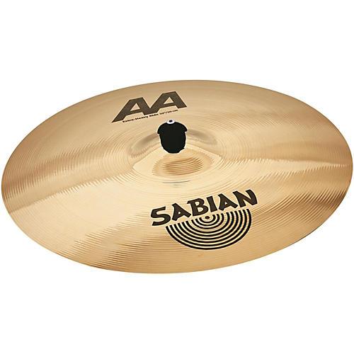 Sabian AA 20