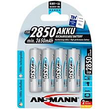 Ansmann AA 2850