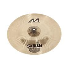 Sabian AA Metal Chinese Cymbal 16 in.
