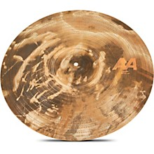 Sabian AA Series Apollo Ride