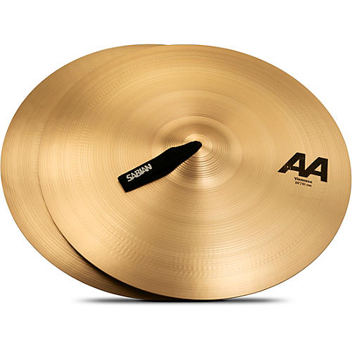 Sabian AA Viennese Cymbals-thumbnail