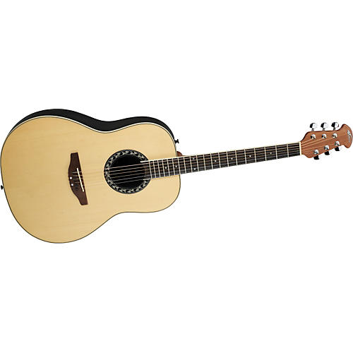 Applause AA21 Acoustic Guitar-thumbnail