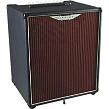 Ashdown AAA EVO 120-15T 120W 1x15 Bass Combo Amp, AppTek Ready